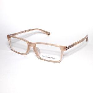 Emporio Armani Optical EA 3005-F 5084 53.16 140 Tr